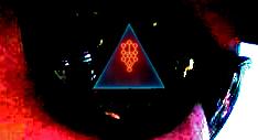 PyraMikes